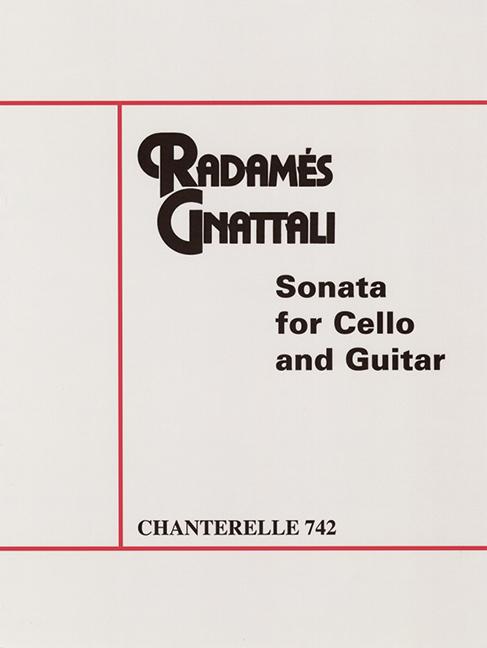 Sonata-Gnattali-Radames-score-and-parts-cello-and-guitar-9790204707423